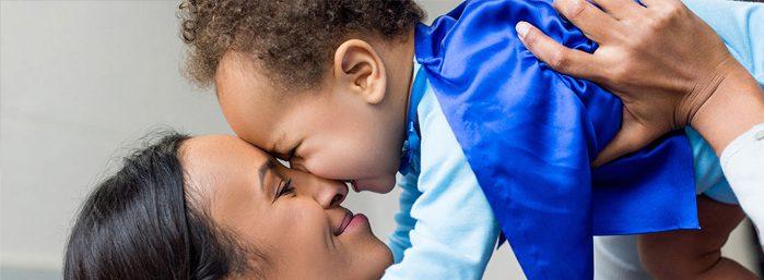 Child Custody Fitness Assessment