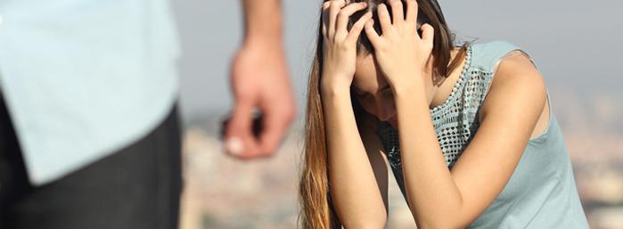 Family Violence Intervention Programs