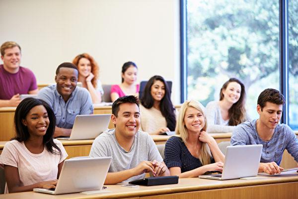DUI SCHOOL ASSESSMENT IN JUST FEW STEPS