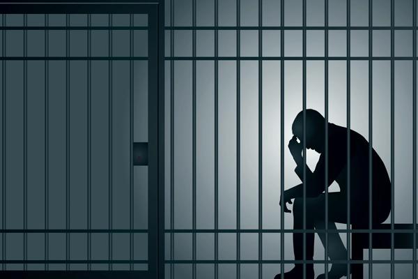 TERCER delito de DUI / infractor habitual (3 o más DUI