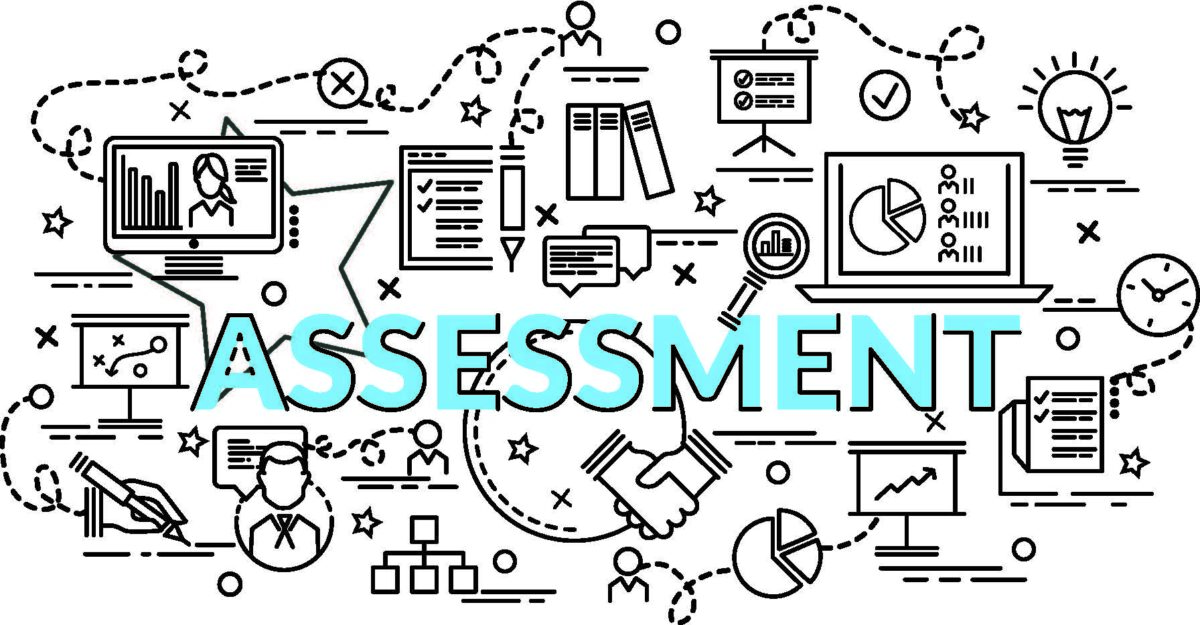 Importance of DOT Assessments