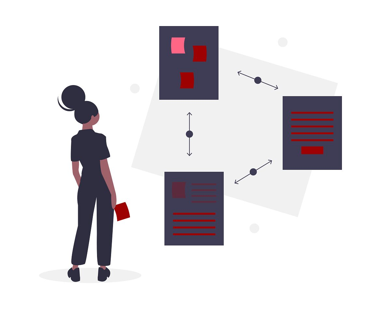 SAP Evaluation Stage
